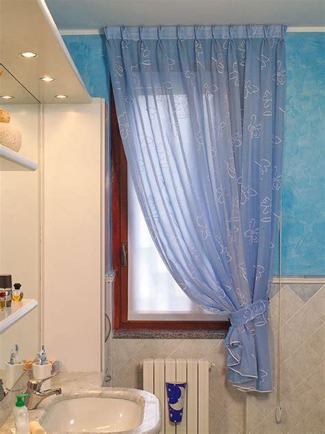 fissaggio tende a vetro tende d arredo e tecniche domo specialist