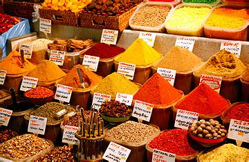 Ideas To Paint Kitchen by Study Indian Spices Powders Linked With Lead Poisoning