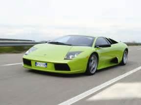 Lime Lamborghini Lime Green Lamborghini Prestige Cars