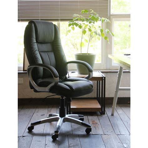 Home Executive Office Furniture Modern Office Furniture Affordable Modern Office Furniture Home Executive Office Furniture