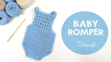 tribal pattern baby clothes how to crochet baby romper onesie croby patterns youtube