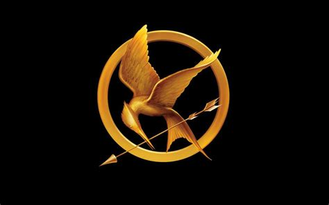 welcome lovers of the hunger games i am excited to share this