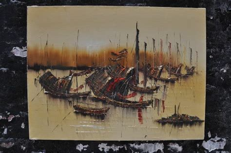 google ebay boats 496 best images about chinese junk boats on pinterest
