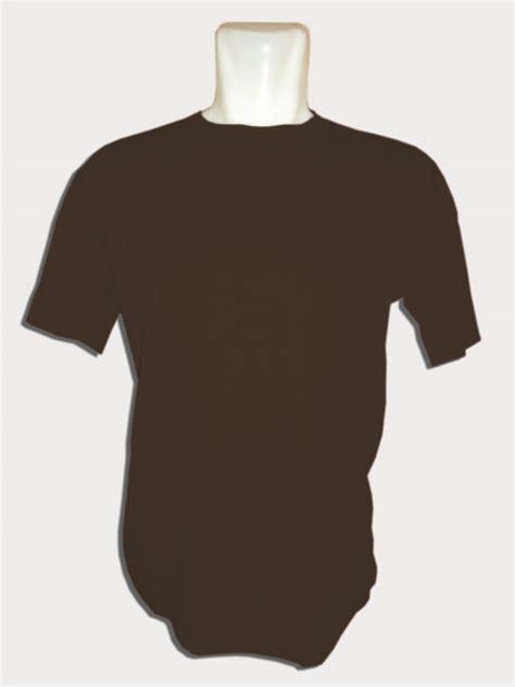 Kaos I kaos hitam polos clipart best