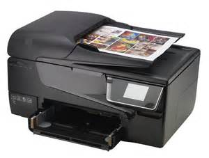 Hp officejet 6600 printer driver free download for windows xp 7 8 1
