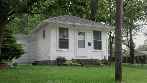 mini house for sale tiny house for sale two of them living small voluntary simplicity ideas