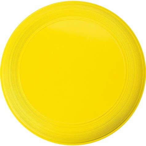 Frisbee Giveaways - frisbee brandability