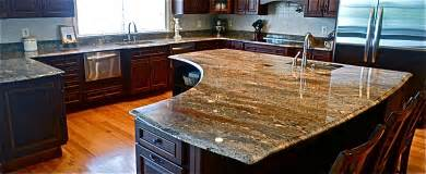 Low Cost Backsplash Ideas - 20 best laminate kitchen countertops ideas with pictures 2017