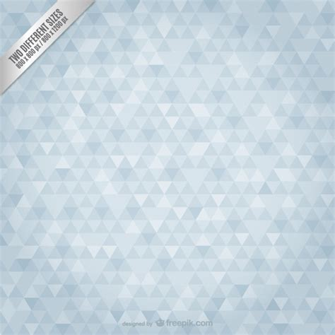free pattern background small background pattern with small triangles vector free download