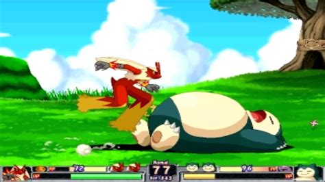 fun anime fighting games for pc youtube