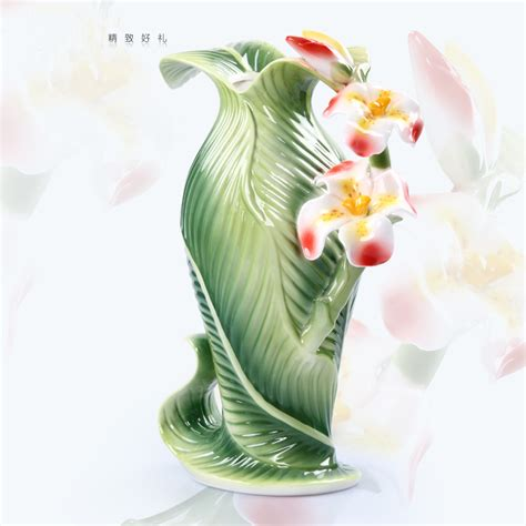 Vases And Flowers by Unique Floor Vases Promotion Shop For Promotional Unique Floor Vases On Aliexpress