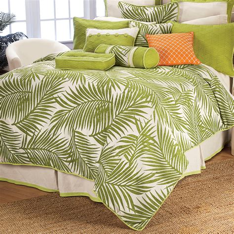 tropical bedding set sea island tropical comforter bedding bahama tropical