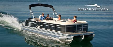 ranger pontoon boat accessories bennington pontoon boats