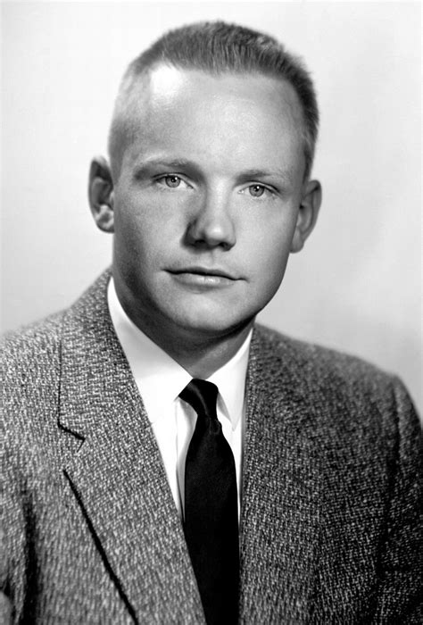 biography of neil armstrong wikipedia neil armstrong gartak