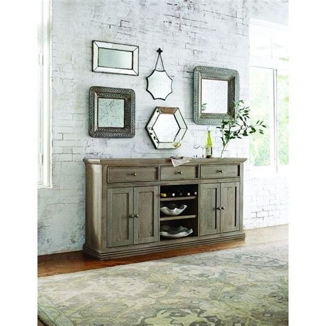 home decorators collection aldridge 3 drawer antique grey 17 best images about home decorators collection on