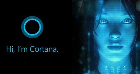 Pdf Cortana What Are The Days Of The Week by Wifi Security Risks 4 Things You Can Do To