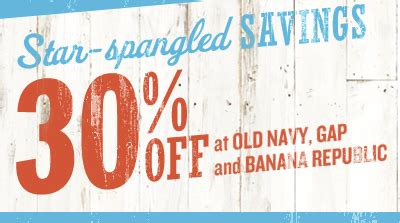 old navy coupons maternity 30 off maternity clothes at gap and old navy the savvy