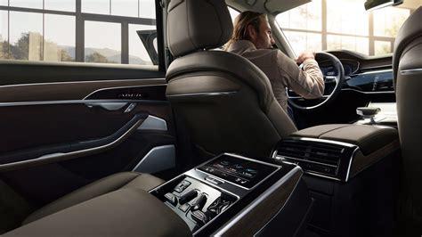 Audi A8 Kosten by A8 Gt A8 Gt Audi Deutschland