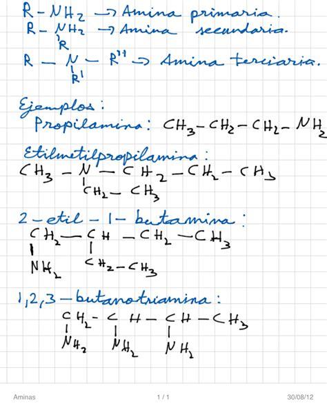 quimica organica nombre de las cadenas formulaci 243 n y nomenclatura de la qu 237 mica org 225 nica