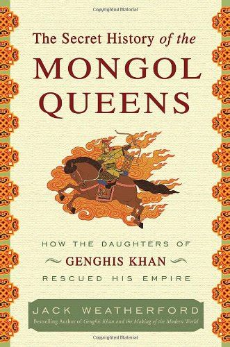 libro my secret history a genghis khan and the making of the modern world biografie e autobiografie panorama auto