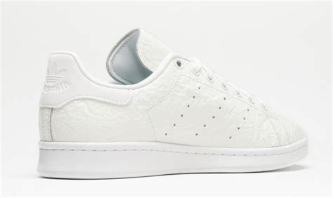 adidas color changing shoes adidas stan smith color changing sneaker bar detroit