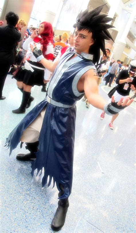 anime expo los angeles 2015 16 by joel111011 on