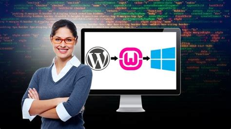 [100% off] install wordpress on your computer step by step