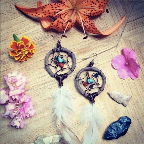 Free Giveaways By Mail - giveaways archives forever boho bohemian fashion
