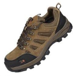 Couette Ultra Légère by Chaussures De Marche En Ville Homme Walking Sandals