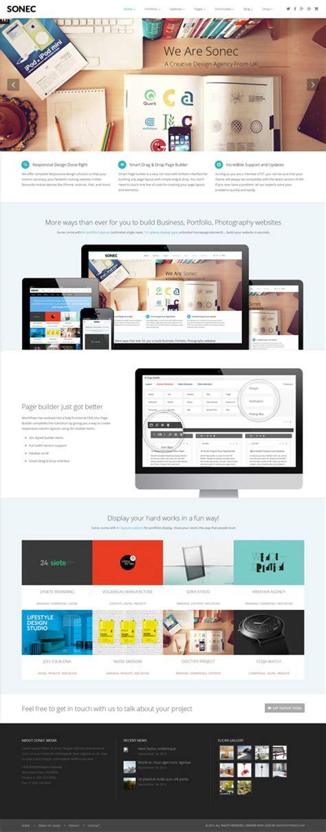 wordpress themes grafik design new responsive wordpress themes wordpress themes