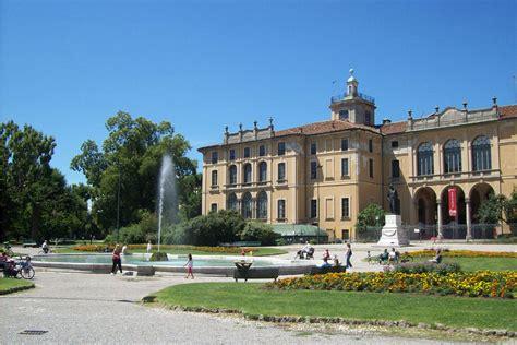 giardini porta venezia giardini pubblici indro montanelli flawless