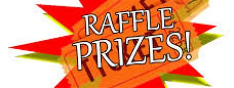 Current Events Sweepstakes - first steps nursery raffle prizes
