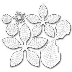 paper poinsettias made from recycled cards template 389 best cards poinsettia images on
