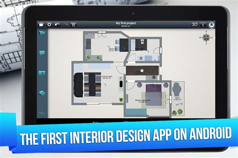 home design 3d for android home design 3d freemium android apps on google play