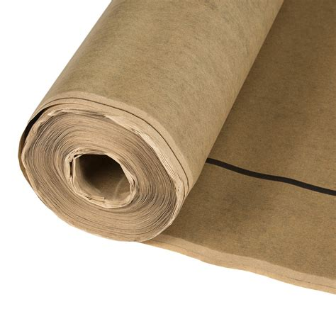 top 28 vapor barrier underlayment bestlaminate