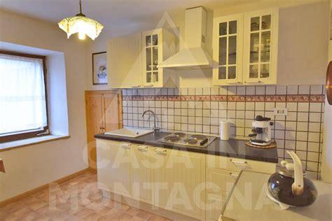 appartamenti moena affitto in affitto e vendita a moena