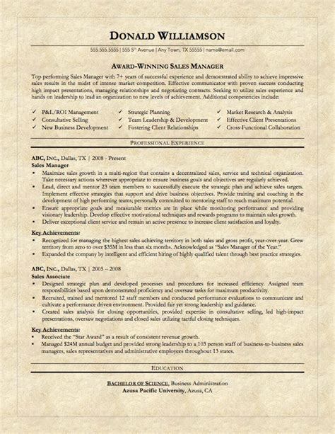 How To Make Resume Paper - resume paper free cv