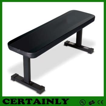 hammer strength sit up bench adjustable sit up bench flat crunch board ab abdominal