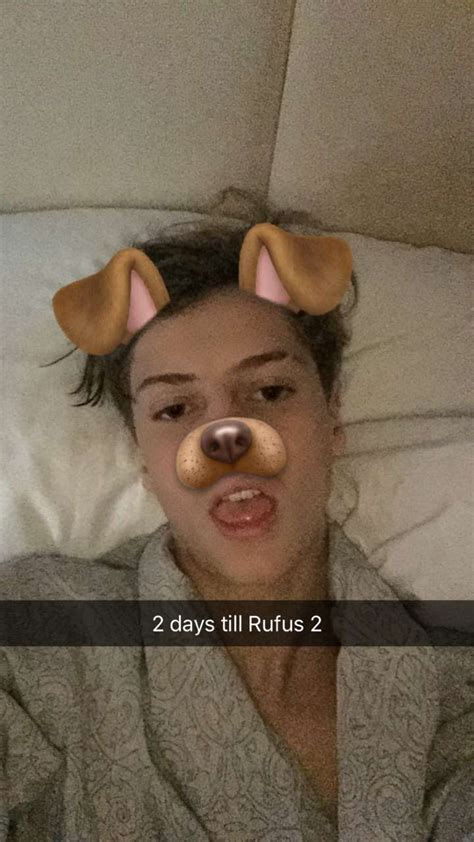 rhys matthew bond snapchat username picture of jace norman in general pictures jace norman