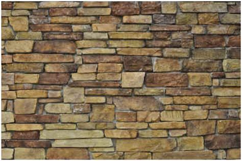 how to paint faux rock wall how to paint a faux wall
