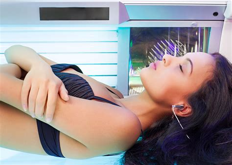 tanning bed while pregnant tanning bed stay beautiful the treatments to get and