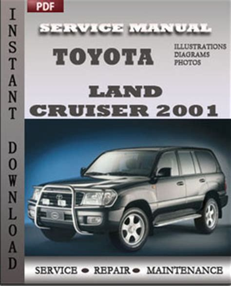 motor auto repair manual 2011 toyota land cruiser electronic toll collection toyota land cruiser 2001 service repair manual instant download