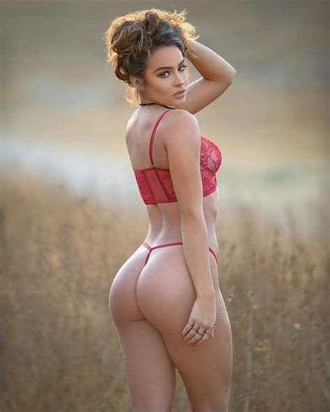 Top Weekend Sexiest Photos Hot And Sexy