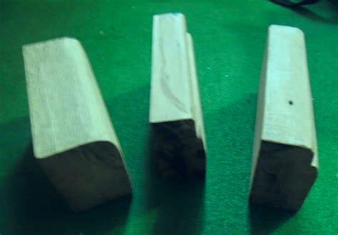 Dijamin Kapur Besi 1 Pak Isi 12 Pcs surabaya bagus membuat alat penjepit catok vise