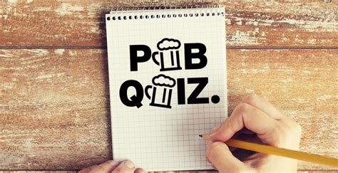 instagram themes quiz take the wimbledon quiz lady wimbledon