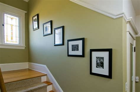 interior painting images home welcome to color concepts painting llc
