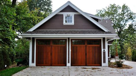 Overhead Door Athens Ga Overhead Door Athens Ga Garage Door Window Panels Inserts Wageuzi Garage Door Repair Athens