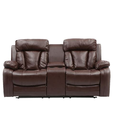 2 seater recliner sofa prices magna recliner sofa 2 seater buy magna recliner sofa 2