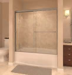 tub shower enclosure installing useful reviews of shower