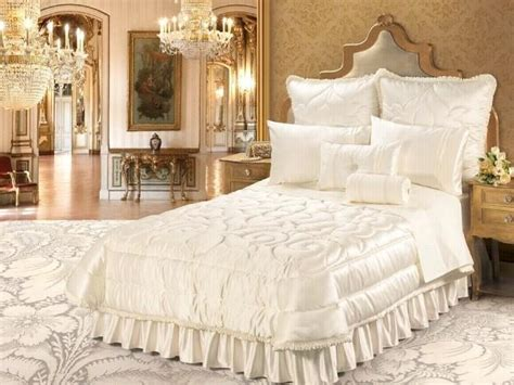 bedding sale bedding for sale in south africa clasf home and garden